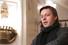 Театр им Владимира Маяковского: Карбаускис ставит Фолкнера