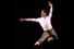 Американский балетный театр на сцене театра Коха, Нью-Йорк. Вечер в честь Хермана Корнехо, посвященный 20-летию его выступлений с труппой 26 октября 2019