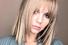 Татьяна Мингалимова, 24 года, «вДудь» / «Нежный редактор»