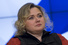 Мария Сергеенкова, режиссер монтажа
