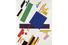 1980, Центр Помпиду, Париж, краденое произведение Малевича