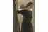 Валентин Серов, «Портрет Марии Цетлин (1882–1976)», £9 266 500