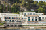 Belmond Villa Sant'Andrea и Belmond Grand Hotel Timeo