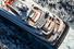 4. Яхта Mogambo и неизвестный владелец