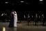 «Страна чудес», Санкт-Петербург, совместный проект театральной олимпиады и фестиваля NET, 11 декабря, режиссер — Кэти Митчелл