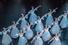 Московский музыкальный театр имени Станиславского и Немировича-Данченко. «Дон Кихот» в версии Рудольфа Нуреева. С 25 октября 2019