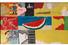 Е.К.АртБюро, резерв: Константин Звездочетов, «Экспонаты в музее Пердо», 1988, €45 000