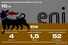 10. Eni Trading & Shipping