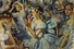 Девочки-сильфиды. Балет «Шопениана». 1924