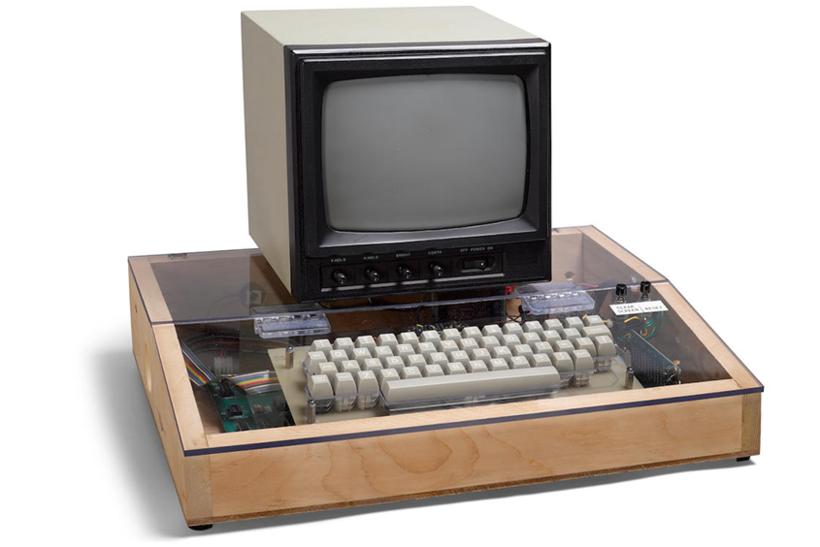 Компьютеры игаджеты