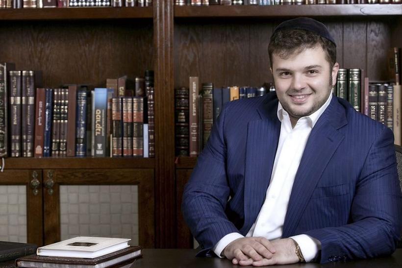 Вячеслав Мирилашвили, 35 лет, Vaizra