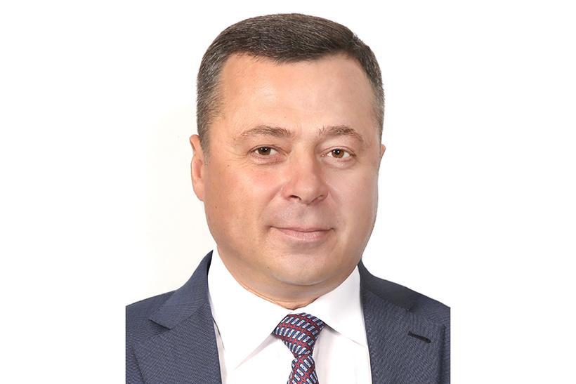 Елена Редькина, жена депутата заксобрания Камчатского края Игоря Редькина