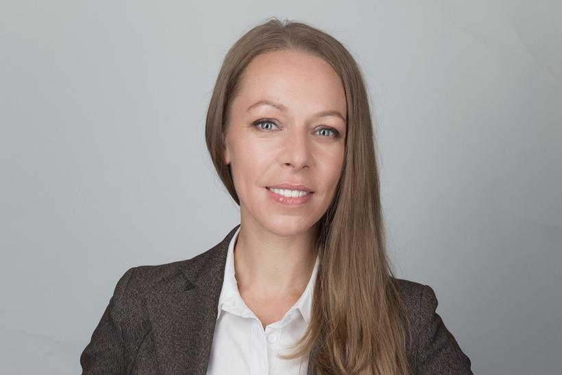 15. Ирина Семенова