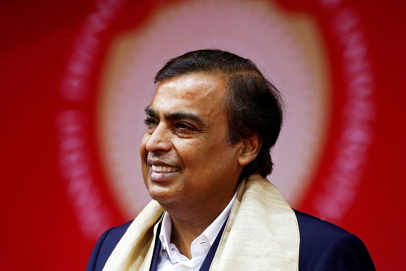 такой смешной самые богатые люди индии фото чем перейти списку