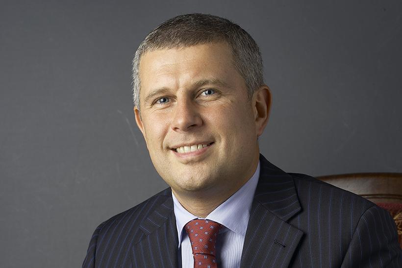 Кирилл Писарев (на фото), Юрий Жуков ИТАР-ТАСС