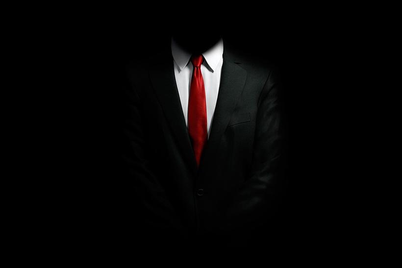 Бывший следователь Следственного комитета при прокуратуре Роман Русланов. Сумма — 1 млрд рублей ($33 млн по курсу на конец 2012 года)