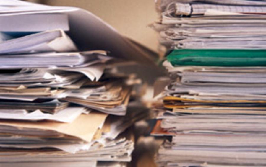 Регистрация ооо ип оао что такое тэры в бухгалтерии