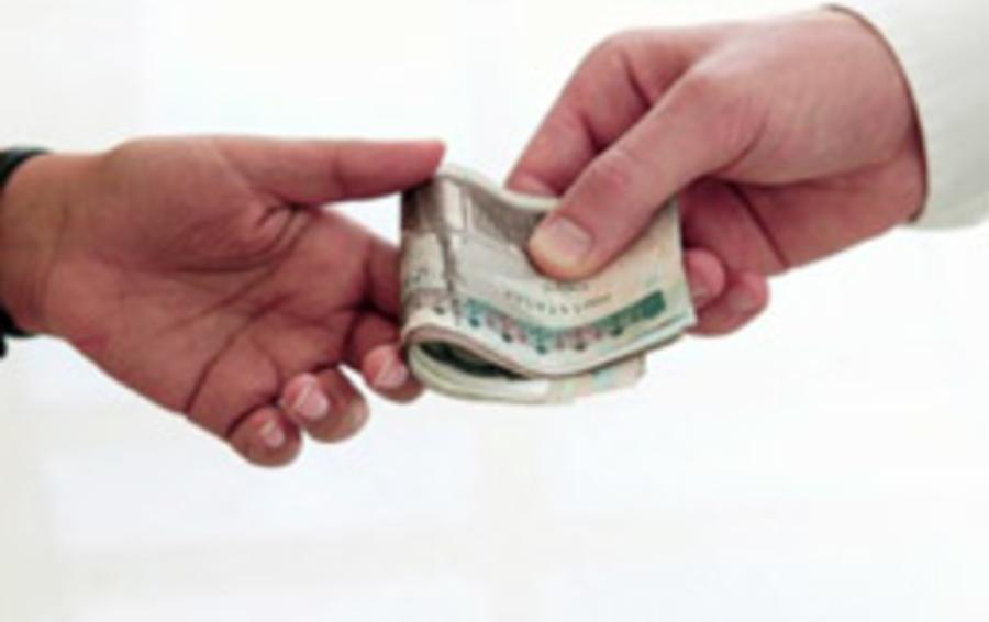 Бизнес на выдаче микрокредитов получить бесплатные кредиты
