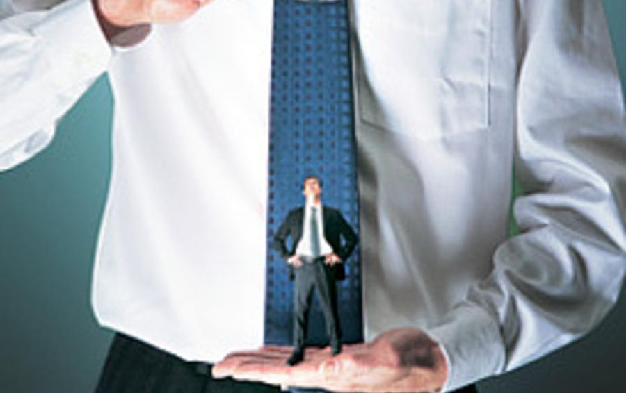 деньги в долг в бишкеке без залога где можно взять кредит без справок и поручителей в ставрополе с плохой кредитной историей