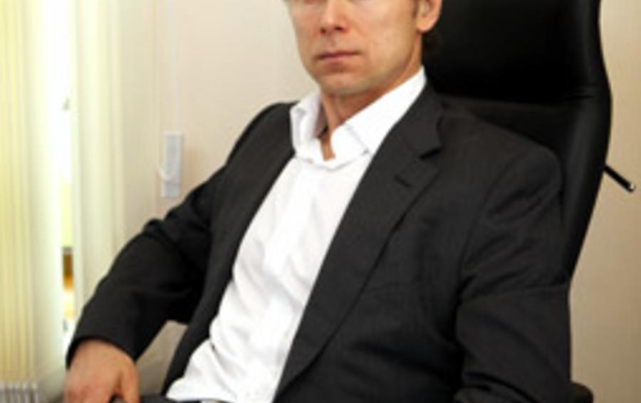 Доходность инвестиций в фонд Алексея Парфенова составила 15% годовых