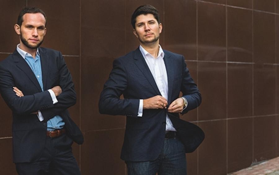 Анатолий Князев и Алексей Кириенко заработали на биткойнах миллионы долларов