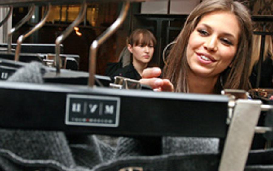 f026dca71 Почему мы платим за одежду и обувь втридорога   Новости   Forbes.ru