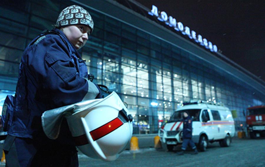 При том подходе в толковании норм права, что следователи используют в деле против собственников аэропорта Домодедово, можно дойти до абсурда