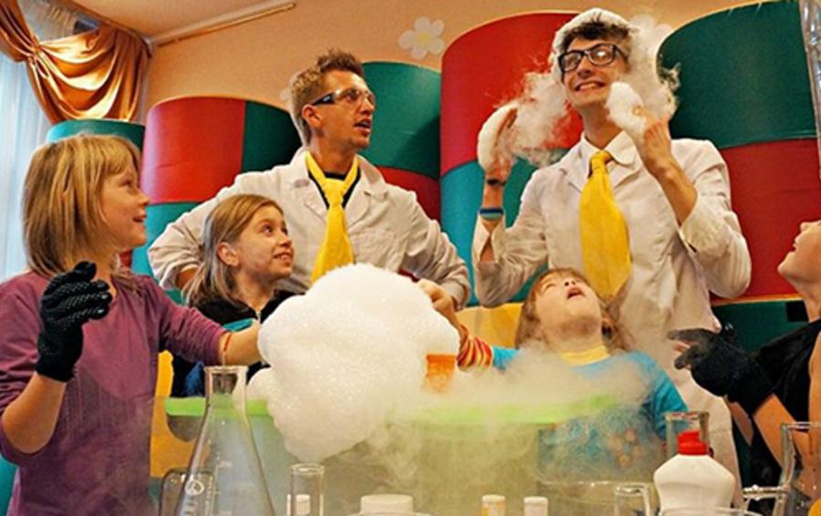 Croco Magic: французский бренд Lacoste объявил о запуске городского квеста