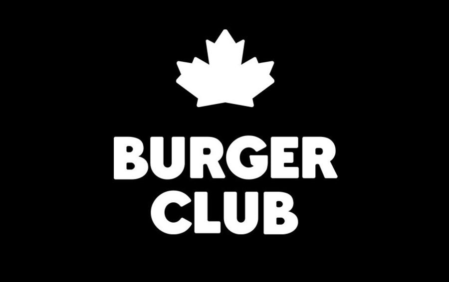 BurgerClub