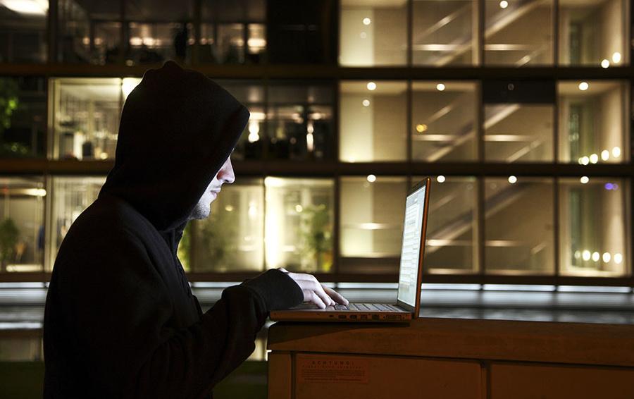 Слежка за соцсетями и изучение связи Рунета с глобальной сетью: что хакеры нашли в архиве «тайного подрядчика ФСБ»