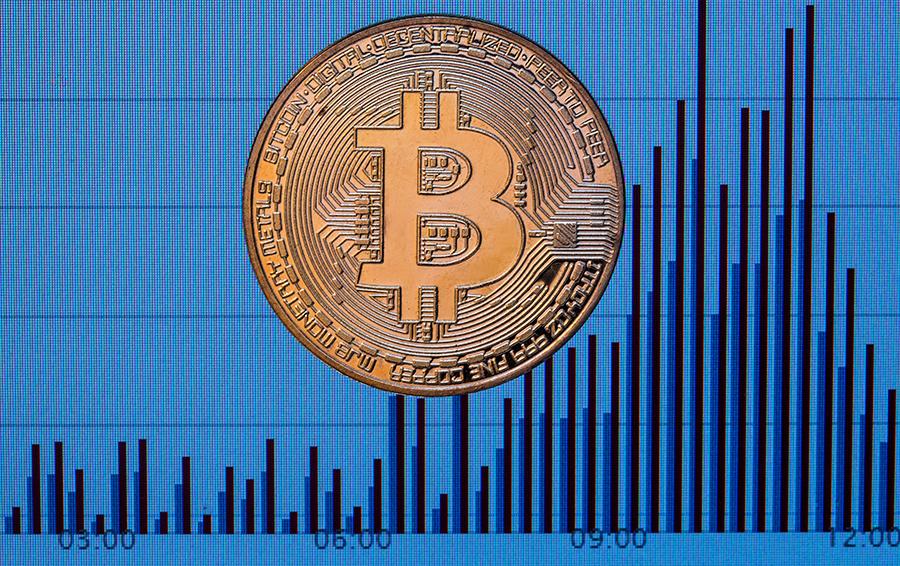 В китае отменили биткоин сайты форекс компаний