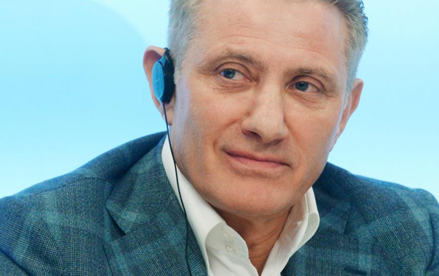 По судам затаскают: к чему приведет иск Бориса Ротенберга к финским банкам
