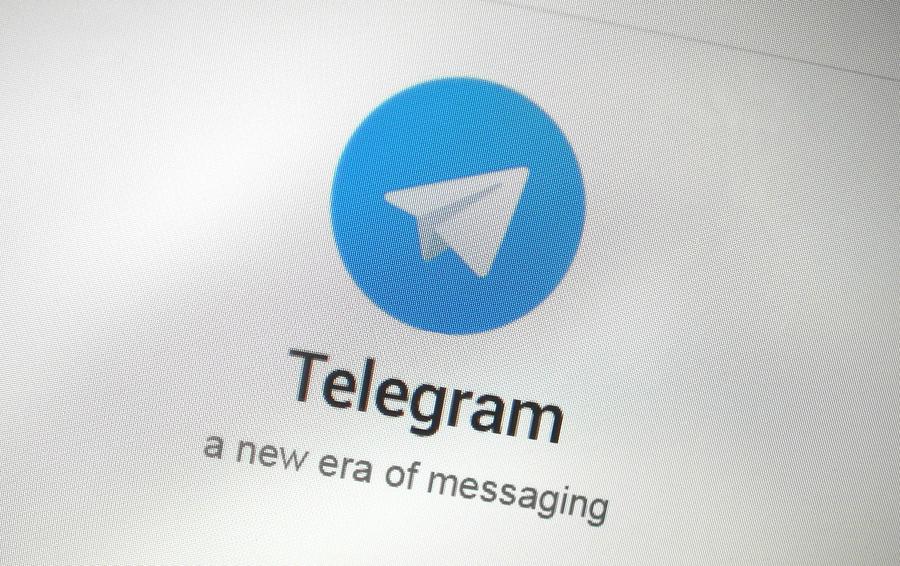 Иллюзия запрета: как заблокированный Telegram увеличивал аудиторию и продажи в России