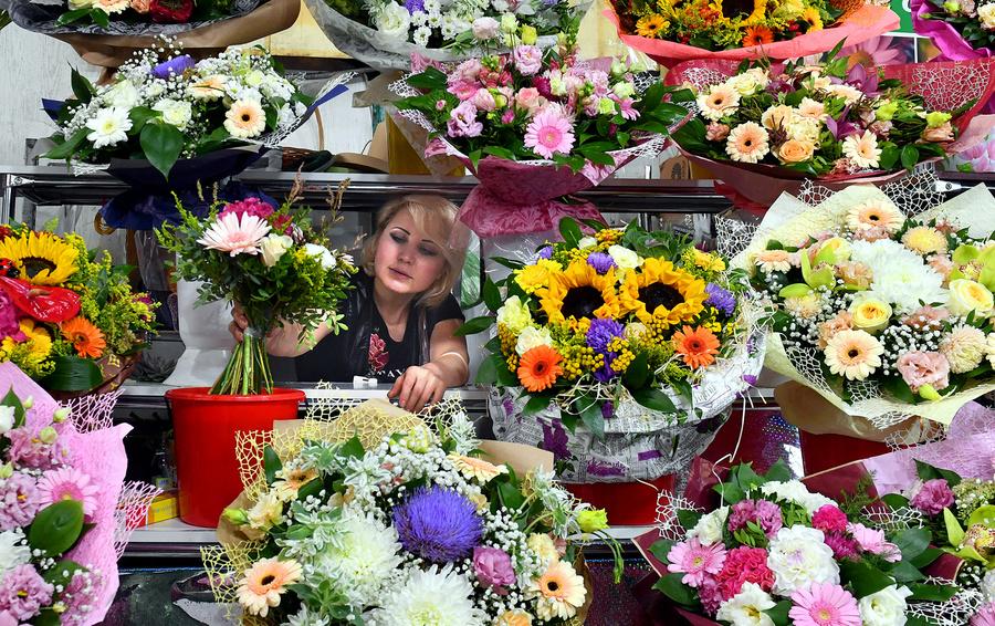 За четыре года государство потратило на поддержку малого бизнеса 80 млрд рублей, однако эффект неочевиден.