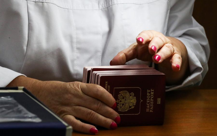 кредит 7000000 рублей физическому лицу без залога и поручителей