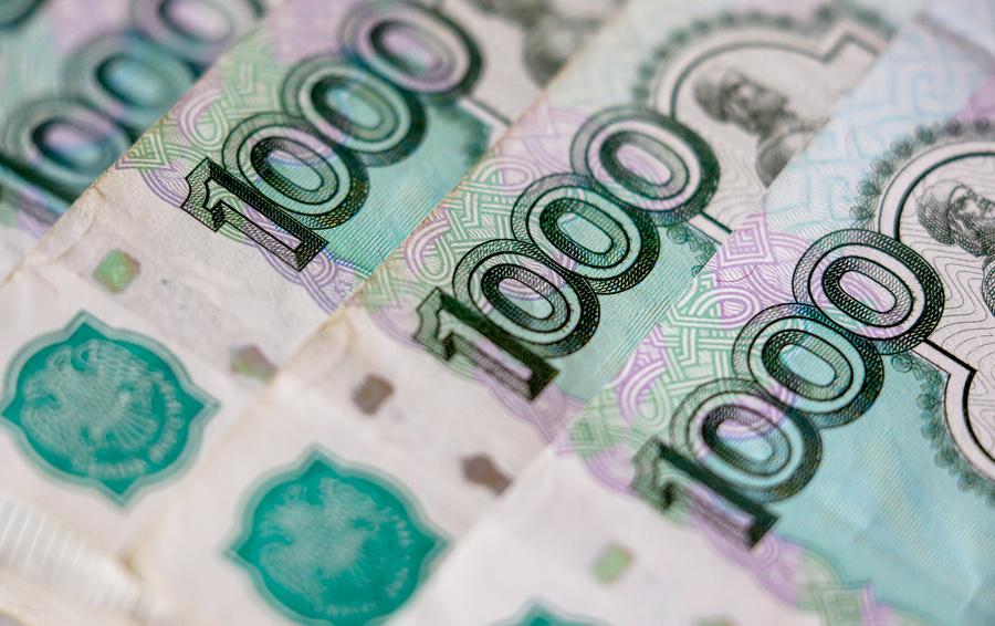 Аудиторские компании истроительные фирмы оказались под прицелом мошенников вРФ