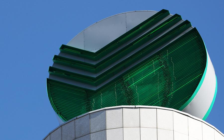 Сберегательный банк иRambler Group создают лидера русского рынка медиа иразвлечений