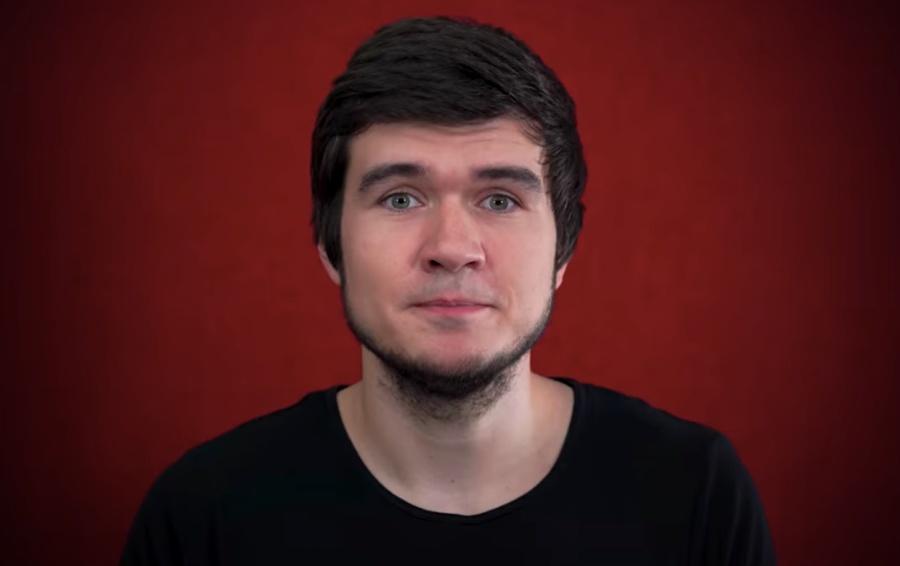 Видеоблогер Евгений Баженов, известный как BadComedian, икинокомпания Kinodanz урегулировали разногласия