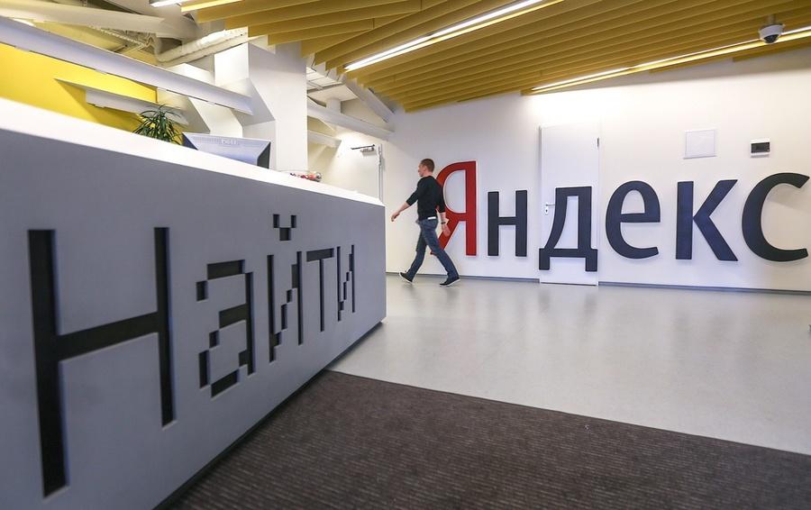 В Госдуме предложили ограничить долю иностранцев в «значимых информационных ресурсах»