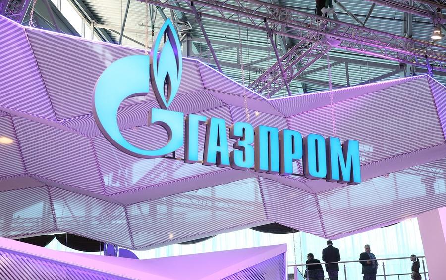 «Дочки» «Газпрома» продадут 2,9% его акций на150млрдруб.