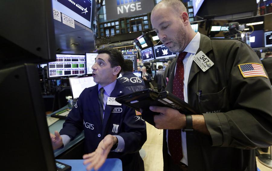 игра экономический кризис