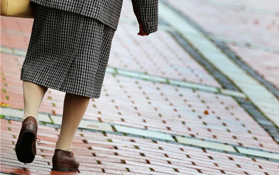 Военные идомохозяйки назвали желанный размер пенсии для комфортной жизни
