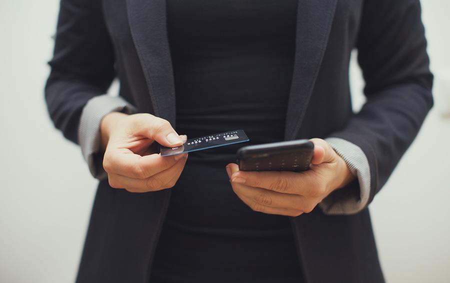 Как заплатить кредит через сбербанк онлайн другому банку тинькофф через телефон