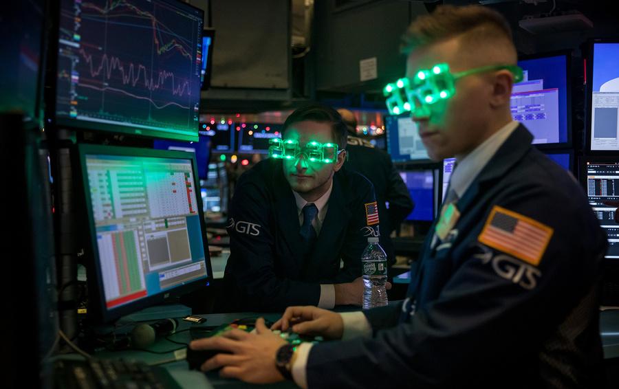 Новый займы онлайн на карту 2020 год
