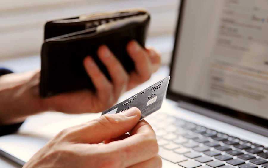 помогу в рефинансировании кредита