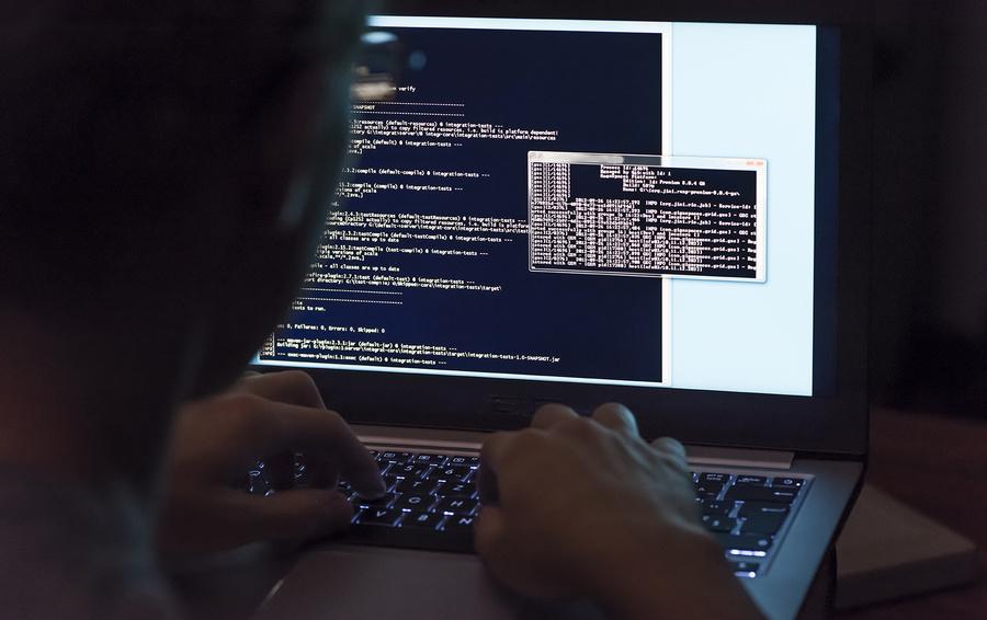 Угроза российских хакеров выборам в США 2020 года