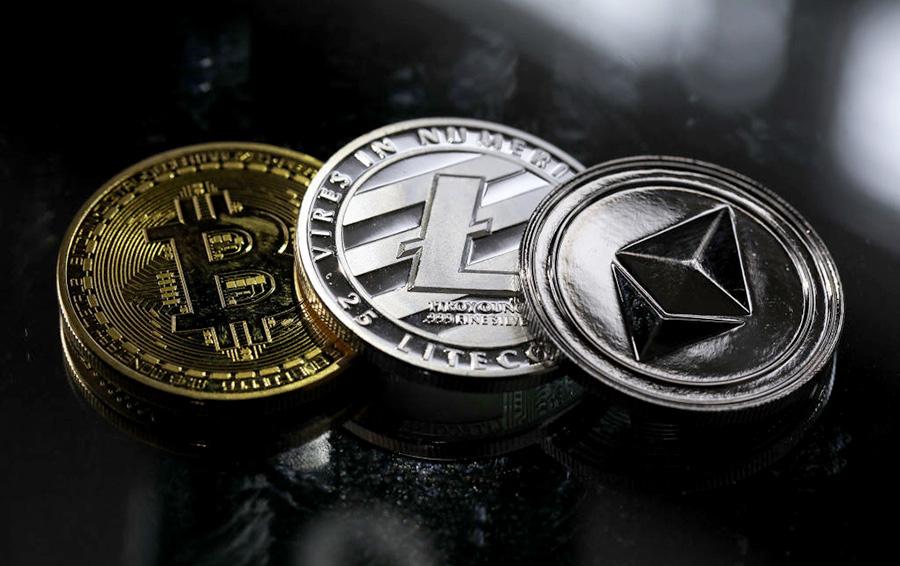 Разобраться в биткоинах: сколько существует версий первой криптовалюты