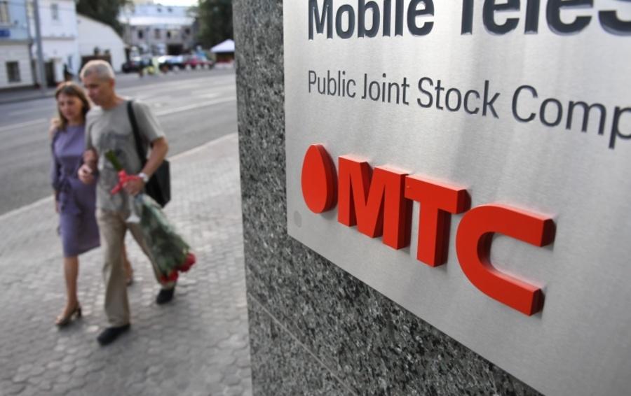 МТС пообещал российскому рынку 5G-смартфоны к концу года. Работать они пока не будут