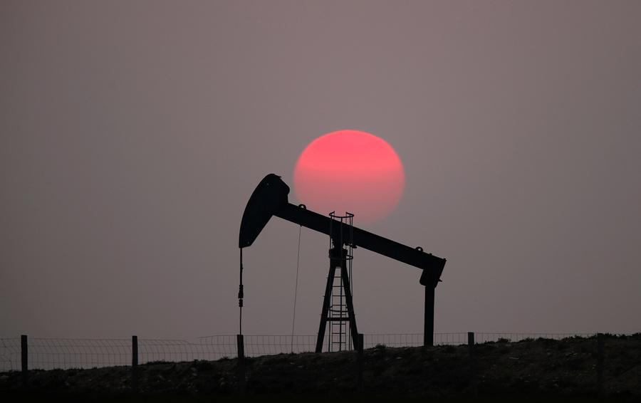 Деньги на бочку: как вернуть нефтяные цены к $80 за баррель