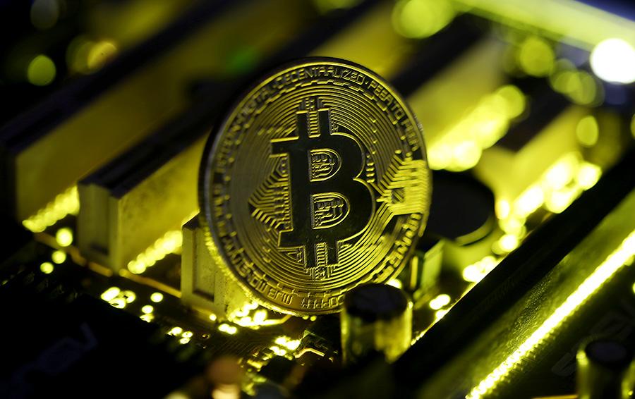 Можно ли переводить биткоин во время хардфорка комиссия биткоин за перевод 2019